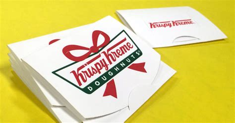 Gift Card Holder - gift card holders from jukeboxprint com a special gift for your customers