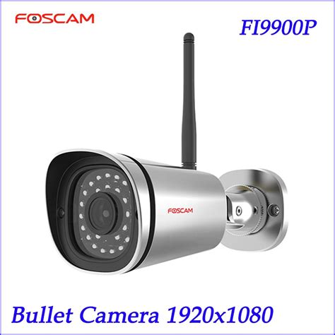 best foscam foscam wireless reviews shopping foscam