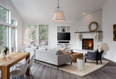 scandinavian farmhouse design scandinavian farmhouse scandinavian family room