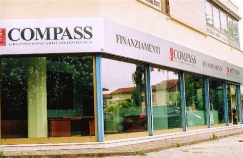 compass sedi lavoro italia lavora con compass opportunit 224 lavorative