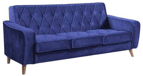 Royal Blue Velvet Sofa by Royal Blue Velvet Sofa Royal Blue Velvet Sofa Home