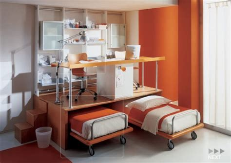 Kid Bedroom Interior Design Bedroom Designs Home Design