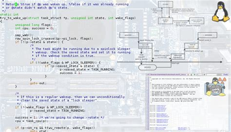 programming with qt for embedded linux pdf bis linux linux w systemach embedded i real time