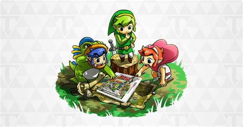 tri force heroes materials guide how to craft all costumes tri view the legend of zelda tri force heroes hyrule