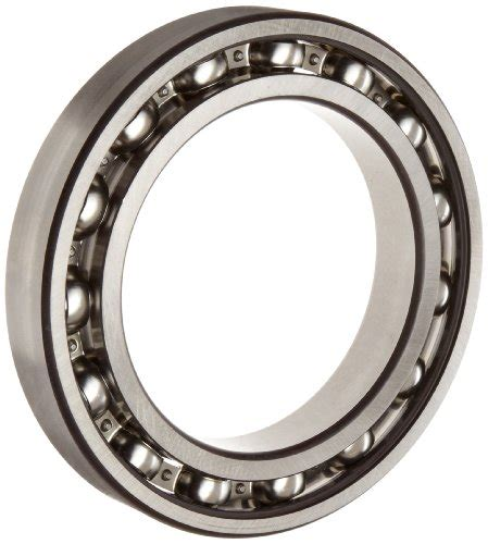 Bearing 6013 C3 6013 c3 groove bearing single row open steel cage c3 clearance metric 65mm