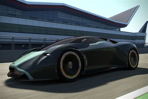 aston martin dp 100 concept iphone 6 6 plus and iphone 5 aston martin dp 100 vision gran turismo concept
