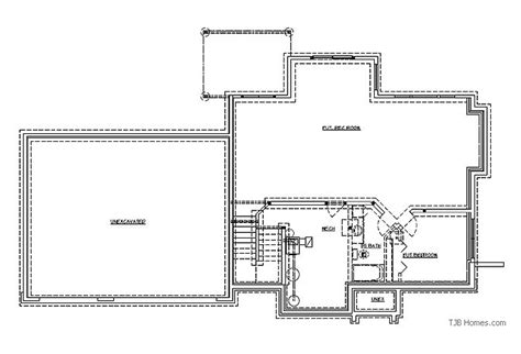 two story floor plans 2 400 3 000 sq ft erica plan