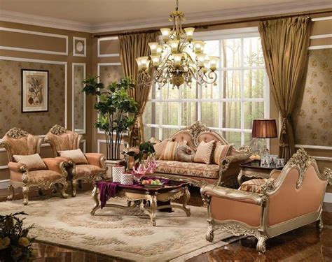 newbury living room set antiqued silver living room 6pc riviera vintage silver floral traditional living room