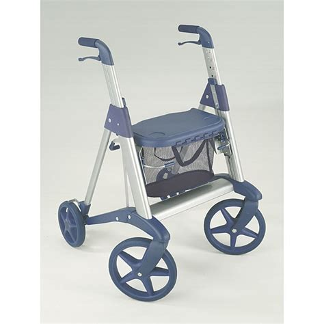 walker with seat costco cosco traveler rollator walker free shipping today