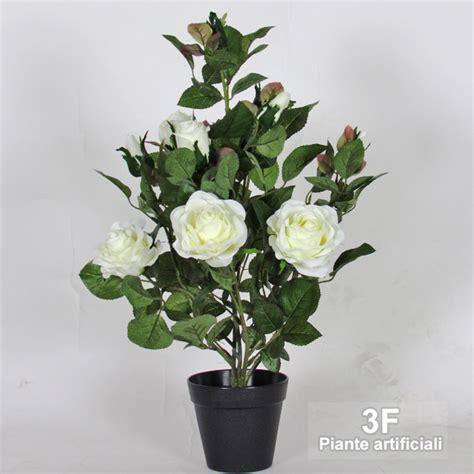 vendita fiori artificiali piante artificiali vendita piante artificiali