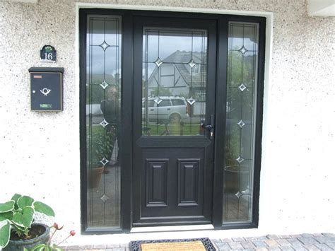 Front Glass Doors For Home Exterior Doors For Home Hotelmicorralplaza Co