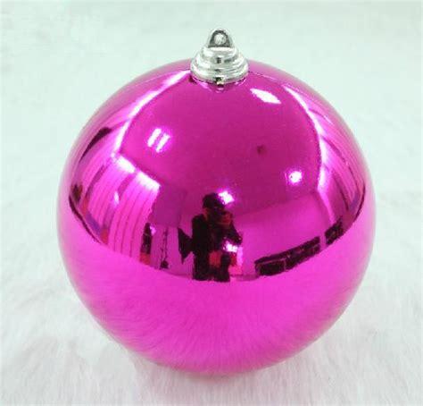 2015 christmas tree large balls decorations christmas ball