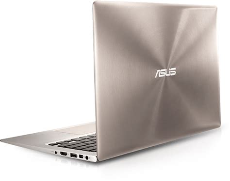 Laptop Asus Ux303lb asus zenbook ux303lb laptops asus global