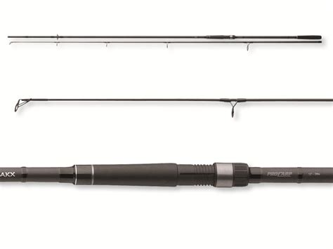 2 section her akx 2 section carp hermans marine