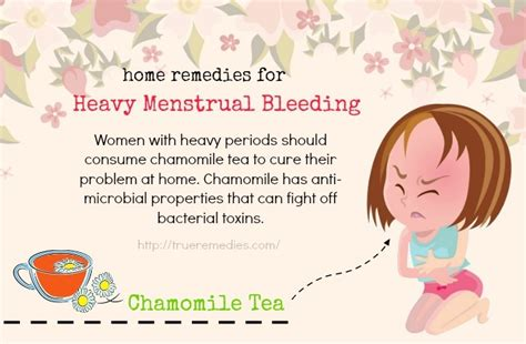 Remedies For Your Period Issues by 30 Home Remedies For Heavy Menstrual Bleeding Clots In