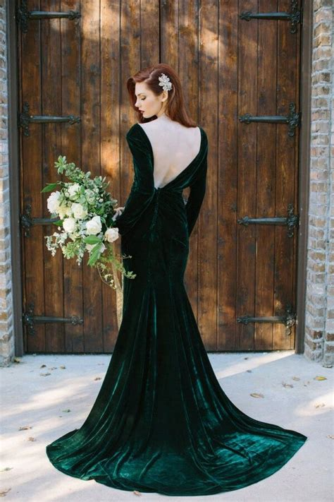 25 unconventional wedding dress ideas on bohemian style wedding dresses