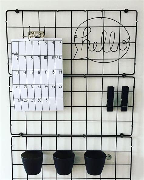 Design A Kitchen Ikea by 25 Beste Idee 235 N Over Wandrek Op Pinterest Muur Planken