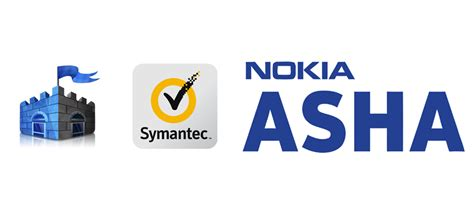 Nokia Antivirus 2017   descargar antivirus para nokia asha actualizado 2018