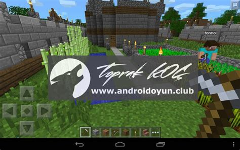 minecraft apk 9 0 minecraft pocket edition v0 10 4 apk