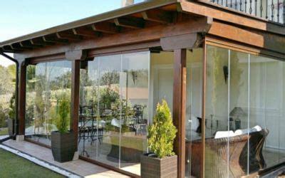 veranda chiusa in legno verande in legno veranda in abete lamellare veranda con
