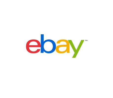 ebay site not mobile ebay shopping deals qantas points mall