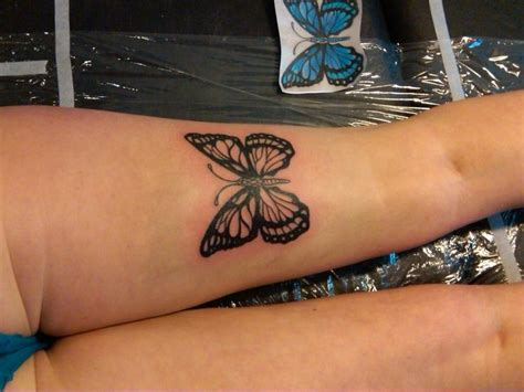 butterfly outline tattoo outline inspiration pretty butterfly