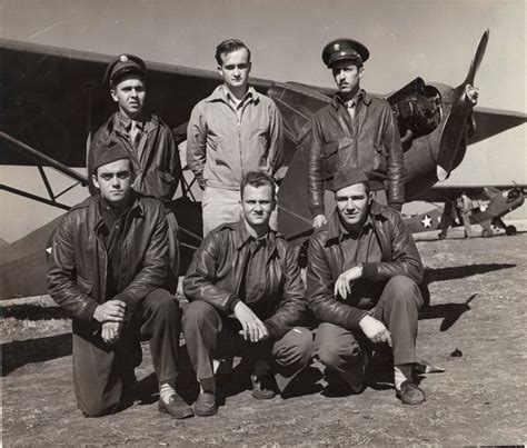 us army ww2 glider training 17 best images about wwii glider pilots on pinterest