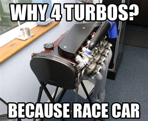 Turbo Meme - for all honda mechanical repairs upgrades or maintenance