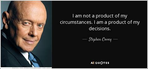 neil armstrong biography in telugu top 25 quotes by stephen covey of 704 a z quotes