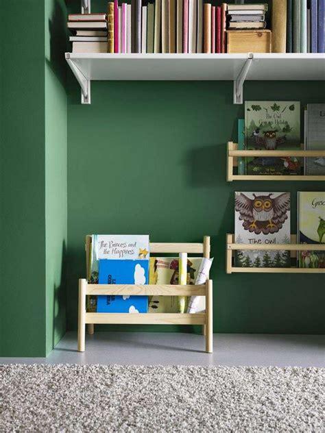 Rangement Pour Chambre Enfant by Id 233 E Rangement Chambre Enfant Avec Meubles Ikea