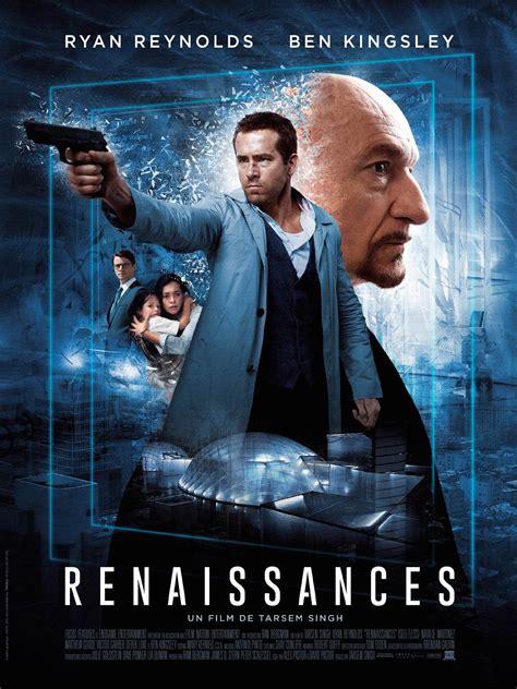 regarder vf un beau voyou film complet french gratuit renaissances affiche allocin 233