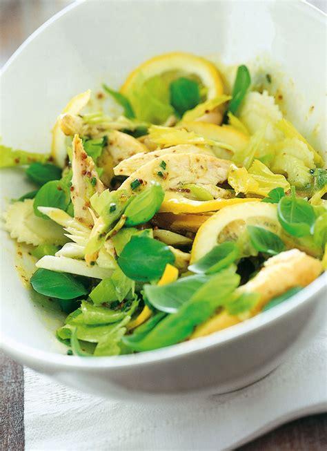 insalata di pollo con sedano ricetta insalata di pollo maionese
