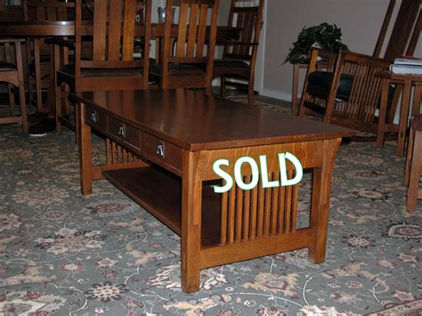 stickley dining room furniture for sale stickley dining room furniture for sale traditions