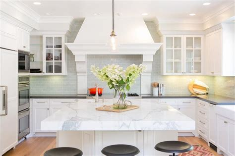 u shaped kitchen island u shaped kitchen with center island www pixshark images galleries with a bite