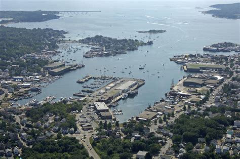 gloucester harbor in gloucester ma united states - Boat Slips For Rent In Gloucester Ma