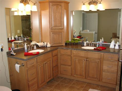shaped double vanity images google search master