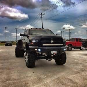 17 best images about dodge s on lifted