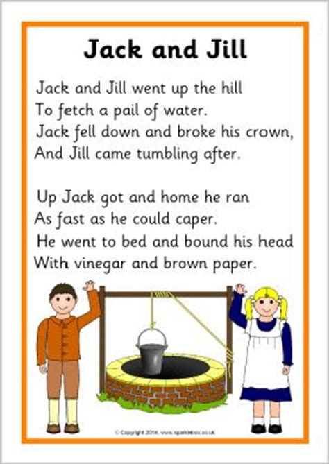 row row row your boat lyrics full version 242 best poems rhymes images on pinterest english