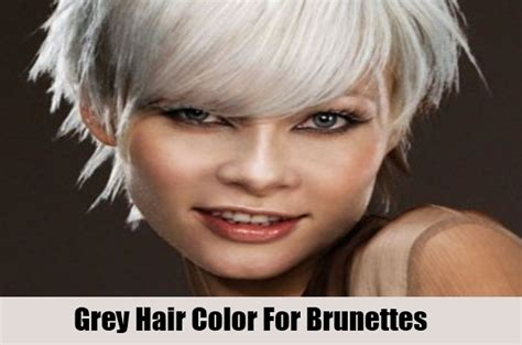 permanent hair color to cover gray best photos ideas permanent hair color to cover gray best photos ideas