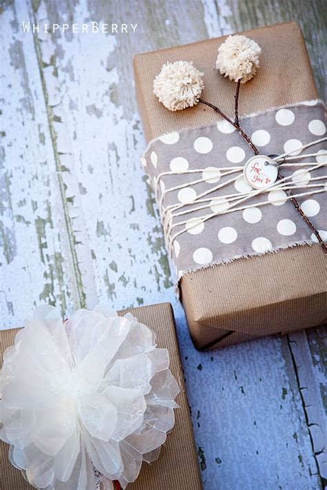 17 best ideas about creative gift packaging on