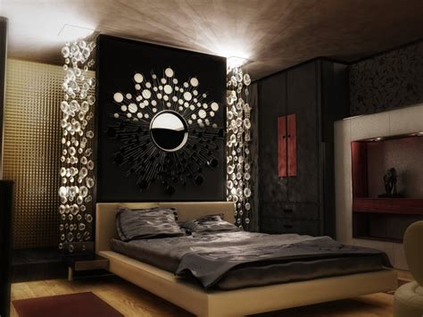 cool bedroom wallpaper trend cool bedroom wallpaper design 2014