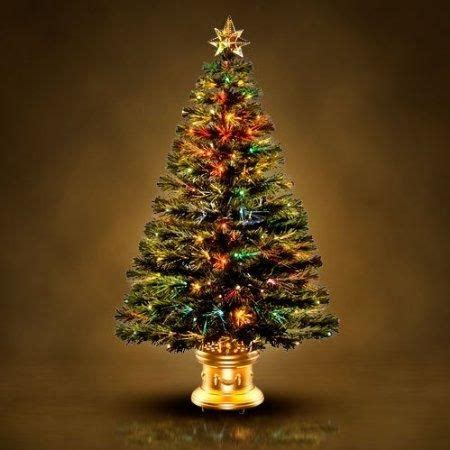 small fibre optic christmas tree shop perth 23 best best fiber optic trees images on time fiber optic