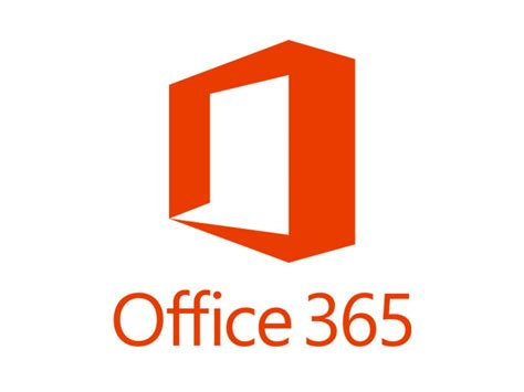 Software Microsoft Office 365 software microsoft office 365 personal atechcomp