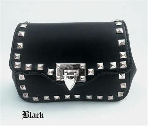 Givenchy 8 760 Glossy Croco crossbody valentino heavenly house of bags