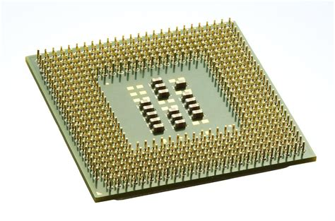 desktop processor buyers guide cpu performance