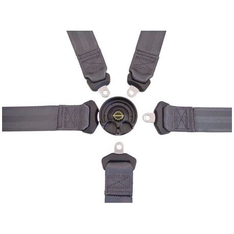aviation seat belts toowoomba schroth aviation belts for general aviation and gliders