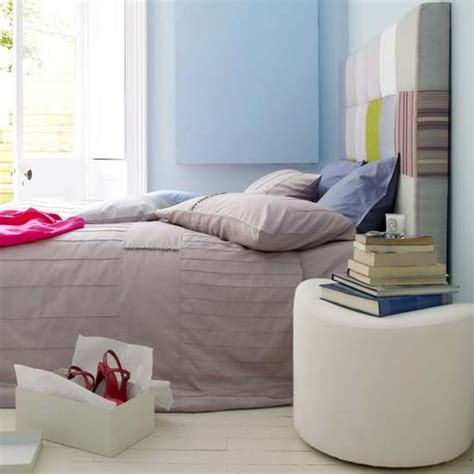 pastel bedroom ideas pastel bedroom bedroom decorating ideas soft