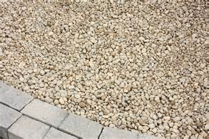 Cost Of Gravel Rook Pea Gravel In