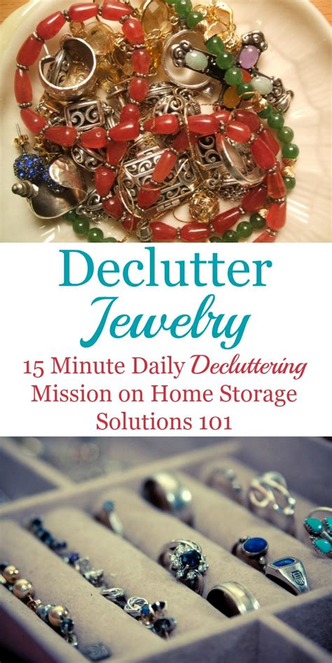 decluttered meaning 100 decluttered meaning decluttering what to do