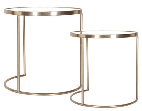Zara Home Side Table Side Table Zara Home Home Sweet Home Pinterest